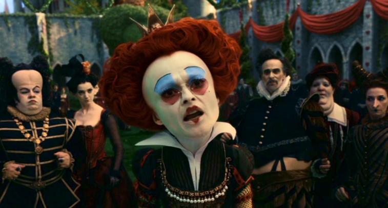 10 películas que pensábamos que eran basura y terminaron sorprendiéndonos  3