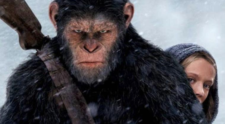 10 películas que pensábamos que eran basura y terminaron sorprendiéndonos  10