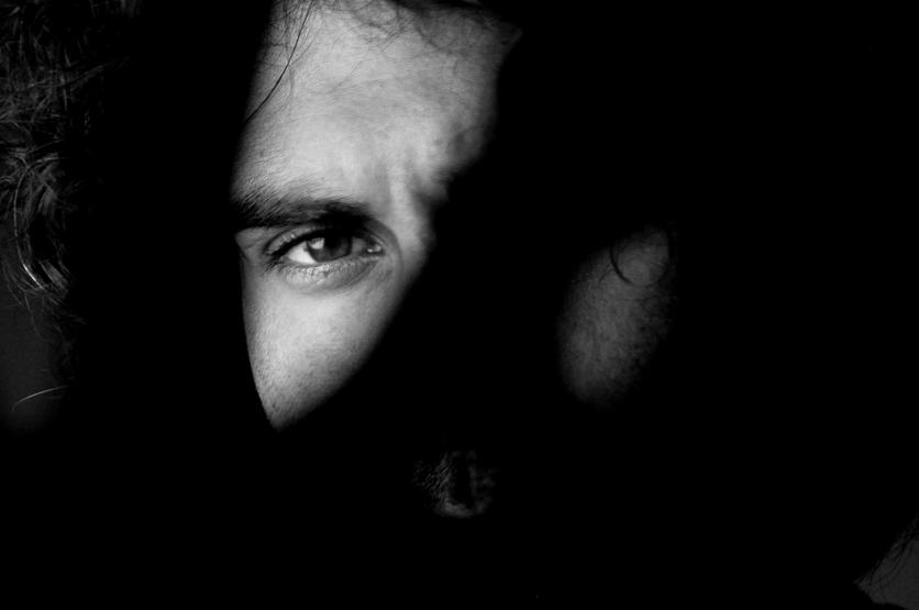 Estos poemas te harán ver el Alzheimer con otros ojos 1