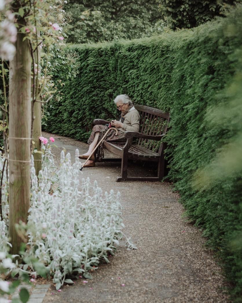 Estos poemas te harán ver el Alzheimer con otros ojos 3
