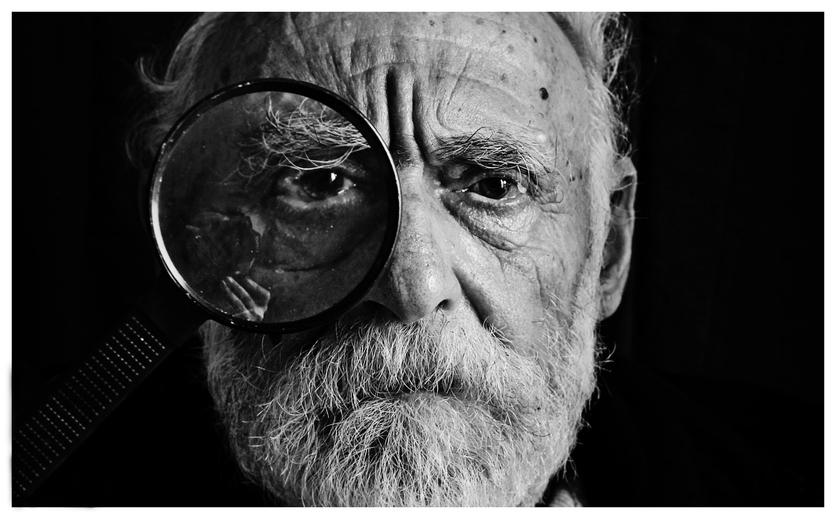 Estos poemas te harán ver el Alzheimer con otros ojos 4