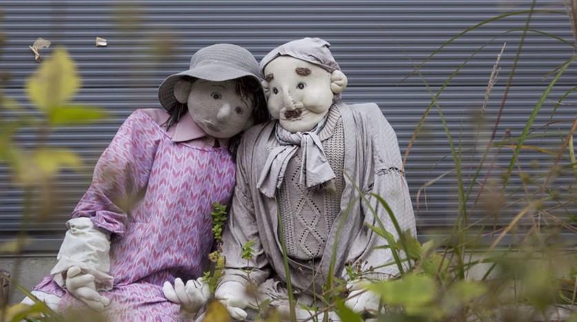 Doll Village Japan