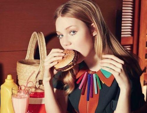 5 cosas que no sabías del canibalismo 2