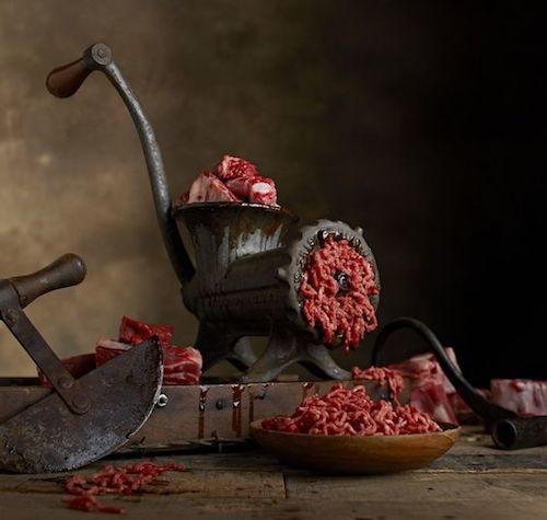 5 cosas que no sabías del canibalismo 5
