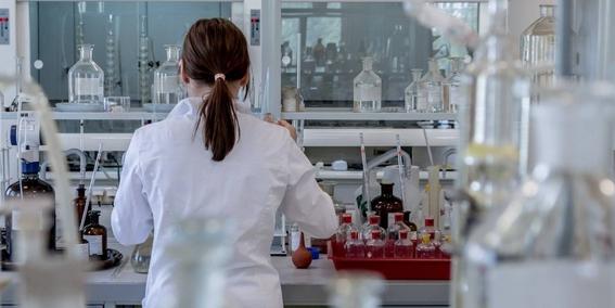 alertan por bacterias resistentes a los antibioticos en mexico 2