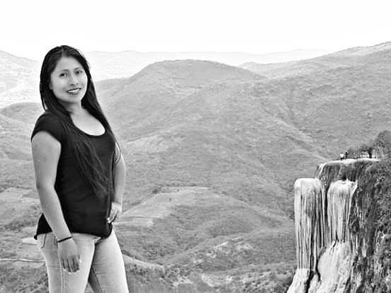 18 fotos de Yalitza Aparicio que demuestran la verdadera belleza mexicana 13