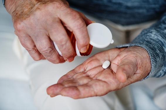 alertan por bacterias resistentes a los antibioticos en mexico 3