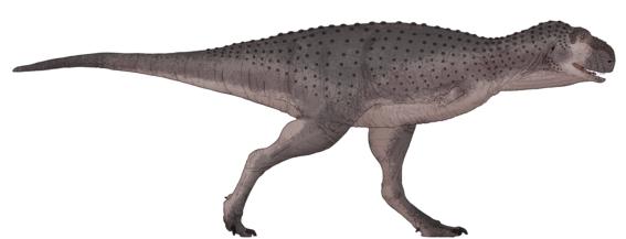 thanos simonatto dinoasaurio 2