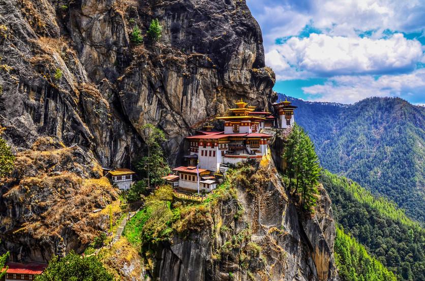 5 viajes que debes hacer si te encanta el estilo de vida wellness 3