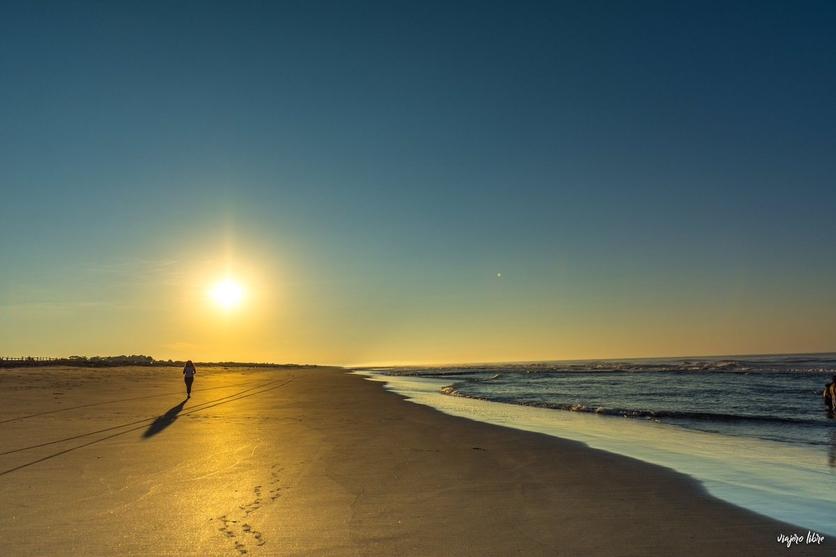 8 playas vírgenes en México por las que vale la pena tomar unas vacaciones 2