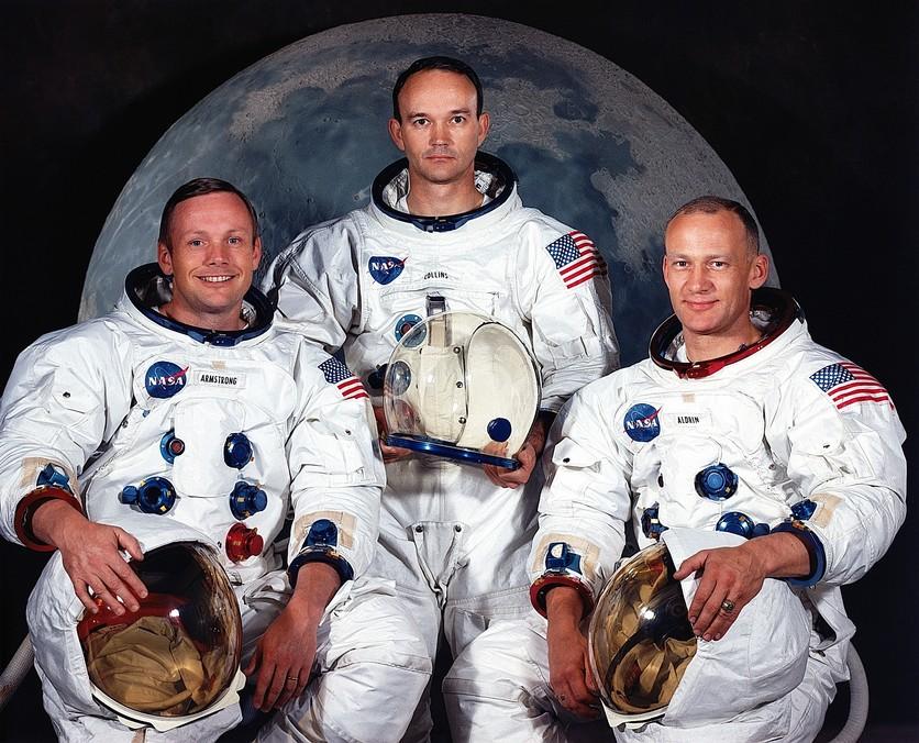 mision rusa prueba que llegada a la Luna fue falsa apollo 11