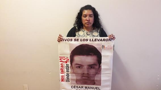ayotzinapa padres 3