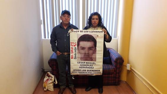 ayotzinapa padres 5