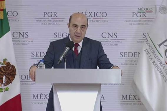 ayotzinapa padres 2