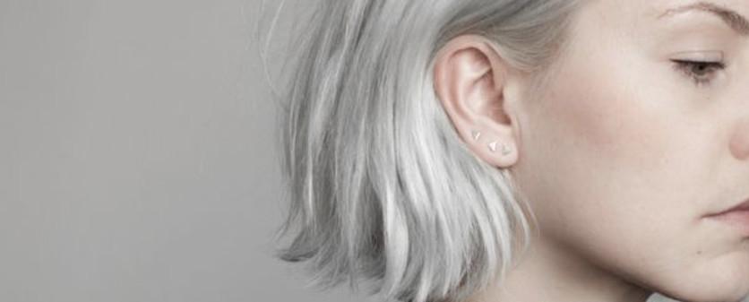 Formas de reparar las puntas de tu cabello sin cortarlo 0