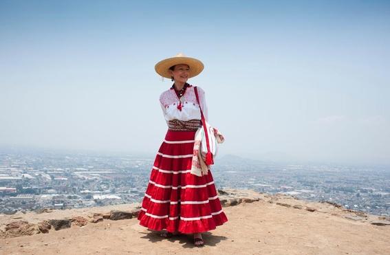 fallece la chef mexicana patricia quintanilla 3