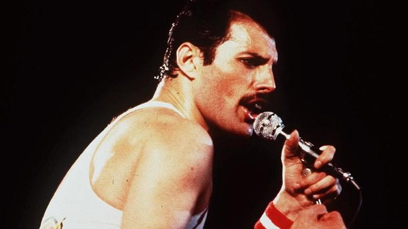"""""""We Will Rock You"""": la marcha sonora más heavy de Queen  1"""