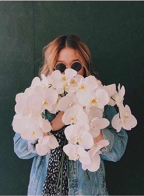 ¿Afrodisiacos naturales? 4 leyendas eróticas sobre las orquídeas 5