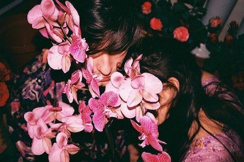 ¿Afrodisiacos naturales? 4 leyendas eróticas sobre las orquídeas 2