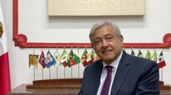 amlo busca crear acuerdo con trump y trudeau para migracion 1
