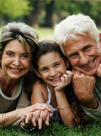 El secreto que ayudará a que tu mamá viva más años, según la ciencia 3