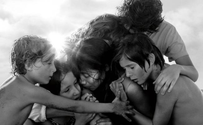 Más allá de Iñárritu: 5 películas para enamorarte del cine de Alfonso Cuarón 0
