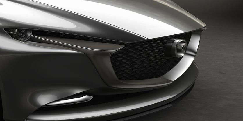 Todo lo que sabemos del secreto mejor guardado de Mazda 1