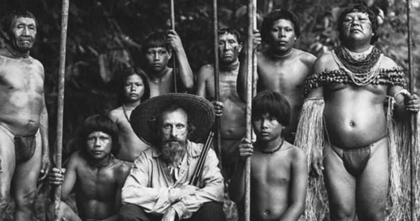 5 películas colombianas que te inspirarán a tomar tus maletas y viajar 1