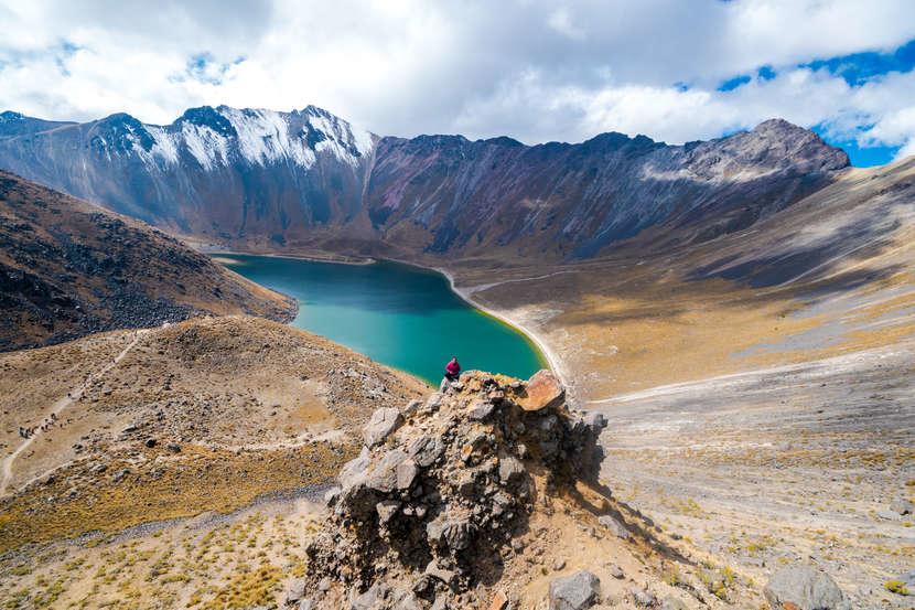 Lo que debes saber antes de visitar el Nevado de Toluca 1