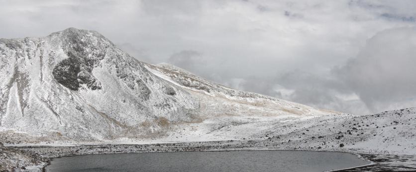 Lo que debes saber antes de visitar el Nevado de Toluca 3