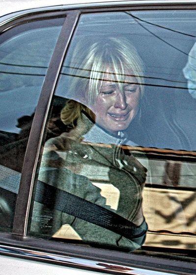 Lecciones de estilo de Paris Hilton para verte increíble hasta en los peores momentos 1