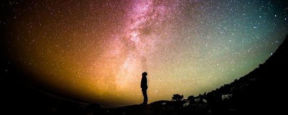en diez o veinte anos sera posible contactar con vida extraterrestre 1
