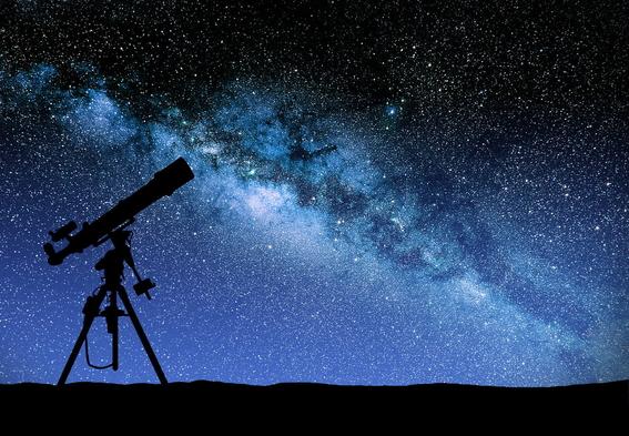 en diez o veinte anos sera posible contactar con vida extraterrestre 2