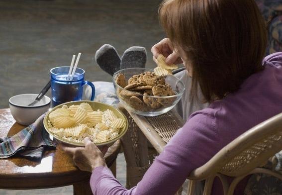 cual es el origen de los trastornos alimenticios y sus causas 4