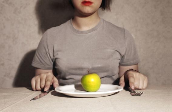 cual es el origen de los trastornos alimenticios y sus causas 5