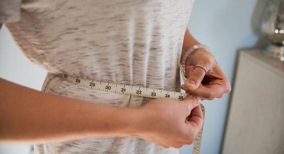 cual es el origen de los trastornos alimenticios y sus causas 2