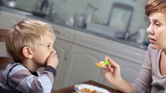 cual es el origen de los trastornos alimenticios y sus causas 1