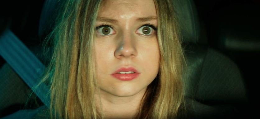 Brujas, sangre y fiesta: Las series y películas que llegarán a Netflix en diciembre 1