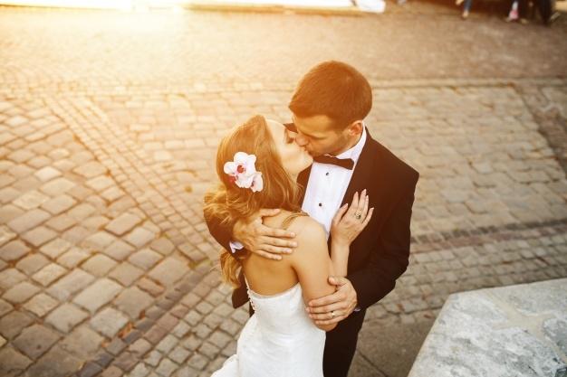 7 poemas de amor para dedicar a tu esposo amado  1
