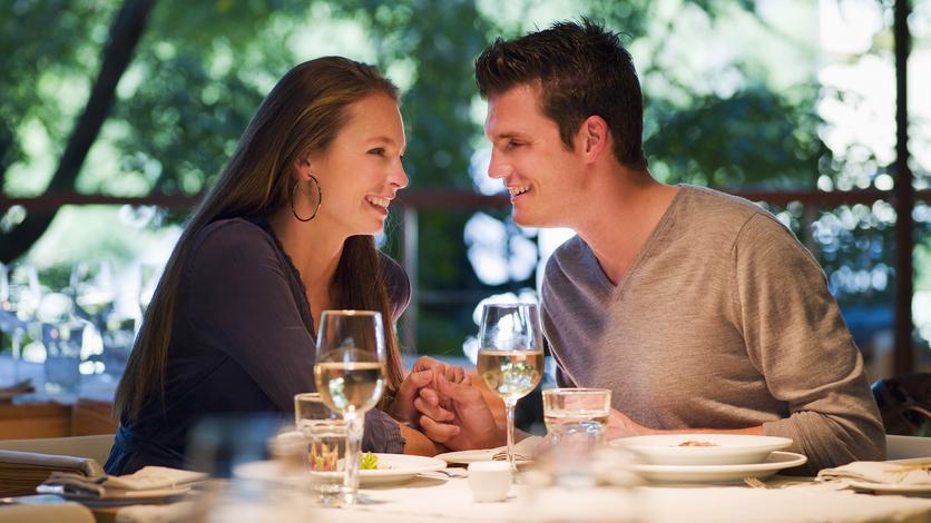 7 poemas de amor para dedicar a tu esposo amado  3