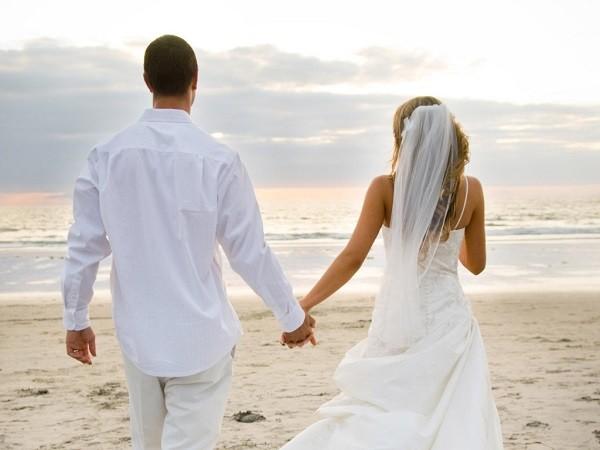 7 poemas de amor para dedicar a tu esposo amado  4