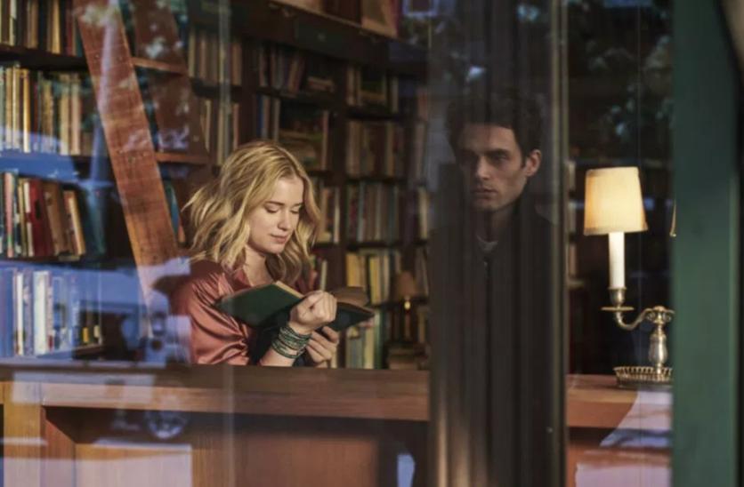 Brujas, sangre y fiesta: Las series y películas que llegarán a Netflix en diciembre 9