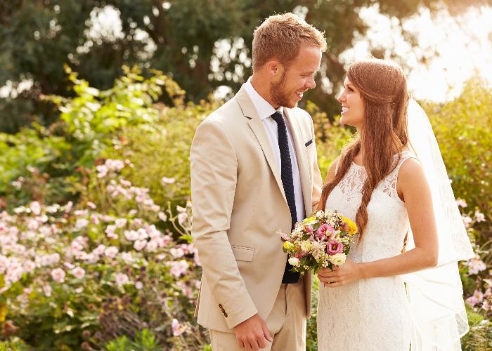 7 poemas de amor para dedicar a tu esposo amado  5