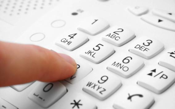 ifetel eliminara marcacion 044 en llamadas a celular 1