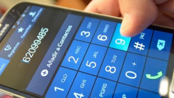 ifetel eliminara marcacion 044 en llamadas a celular 2