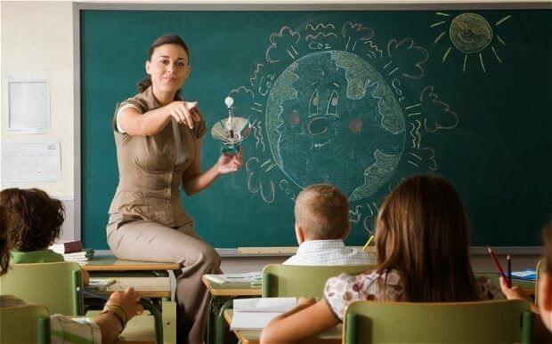 Poemas para agradecer el amor y el aprendizaje que te dejaron los maestros  3