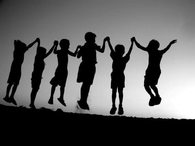 6 poemas de amistad perfectos para niños  1