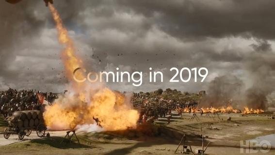 hbo presenta su programacion y estrenos para el 2019 1