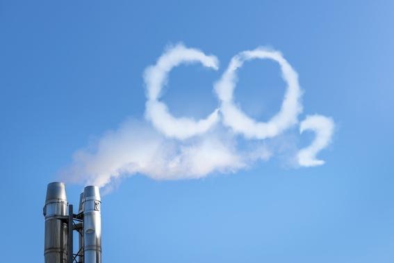 informe brecha de emisiones onu aumento de dioxido de carbono 2