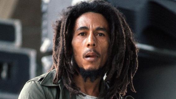 el reggae es considerado patrimonio de la humanidad 1